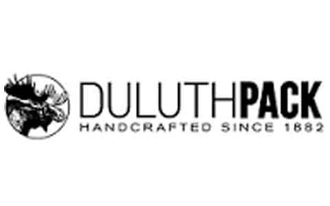 Duluth Pack Gift Cards