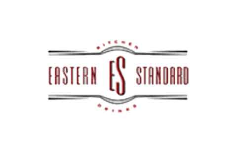 Eastern Standard Gift Cards
