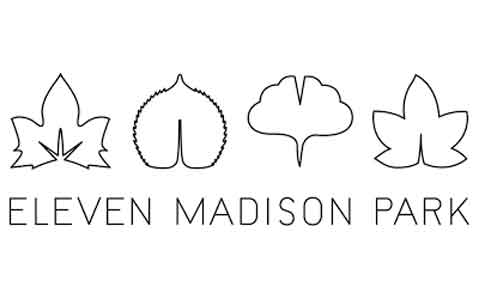 Buy Eleven Madison Park Gift Cards