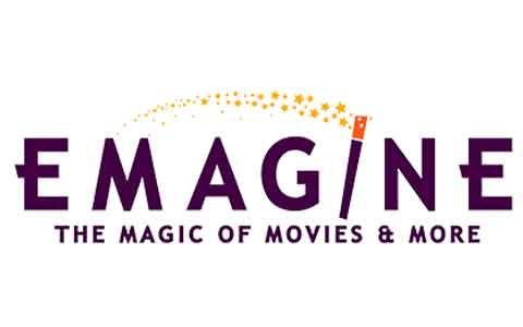 Buy Emagine Entertainment Gift Cards