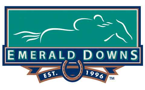 Buy Emerald Downs Gift Cards