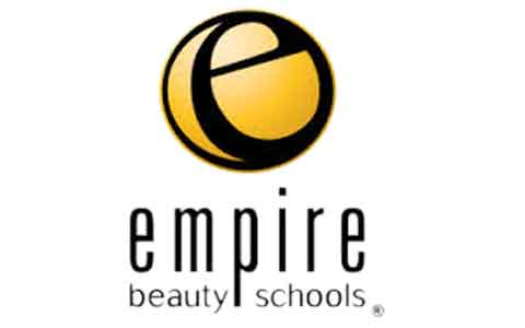 Empire Beauty School Gift Cards