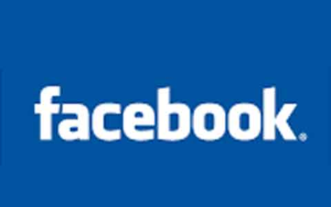 Buy Facebook Gift Cards