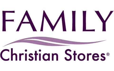 Buy Family Christian Stores Gift Cards