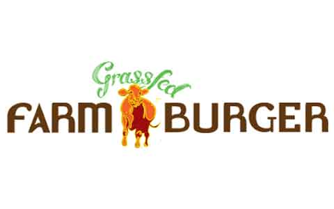 Farm Burger Gift Cards