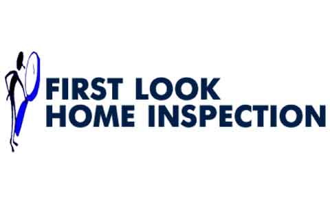 First Look Home Inspections Gift Cards