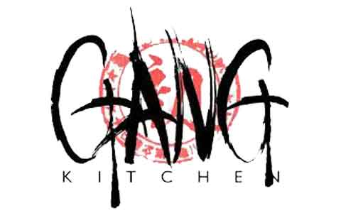 Gang Kitchen Gift Cards