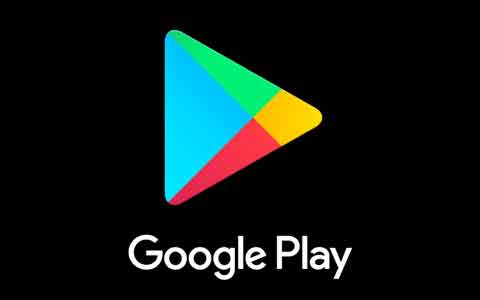 Buy Google Play Gift Cards