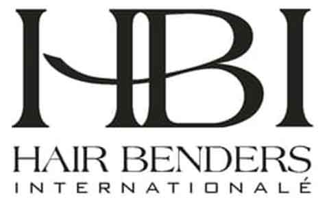 Buy Hair Benders Internationale Gift Cards