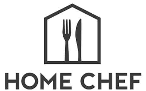 Home Chef Meal Kits Gift Cards