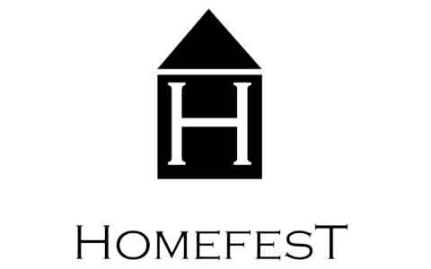 Homefest Gift Cards