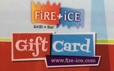 Buy Ice.com Gift Cards
