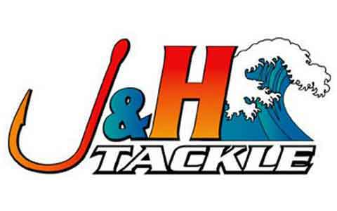 Buy J & H Tackle Gift Cards