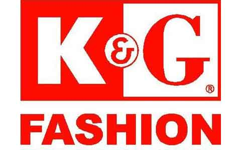 Buy K&G Gift Cards