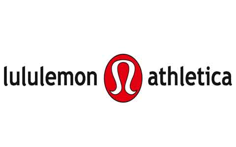 Lululemon Gift Cards