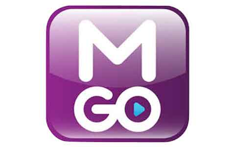 Buy M-Go Gift Cards