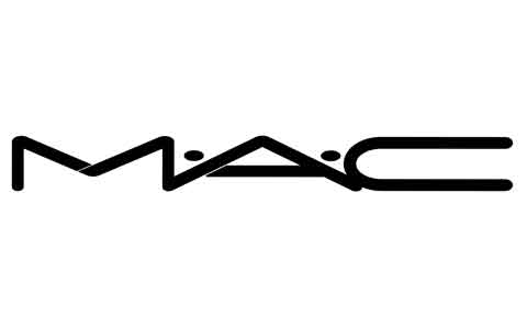 Buy MAC Cosmetics Gift Cards