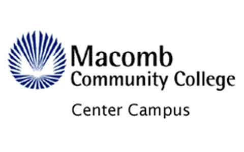 Buy Macomb Community College Bookstore Gift Cards