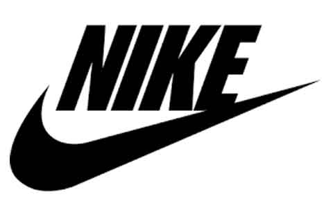 Buy Nike Gift Cards