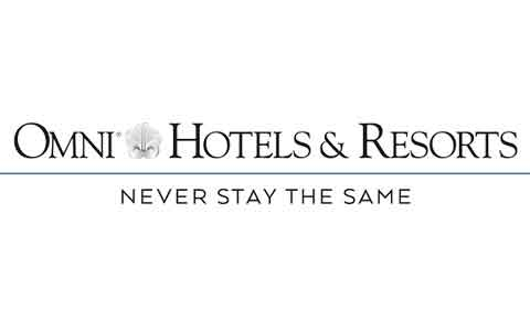 Buy Omni Hotels & Resorts Gift Cards