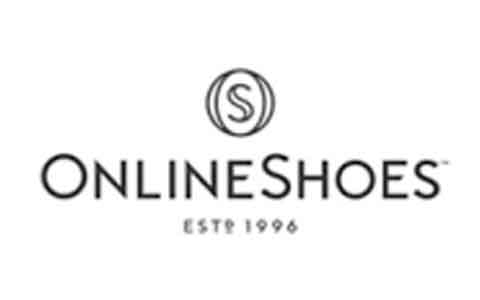 Buy OnlineShoes.com Gift Cards