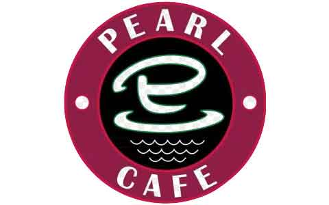 Buy Pearl Cafe Gift Cards