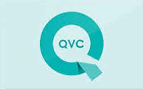Buy QVC Gift Cards