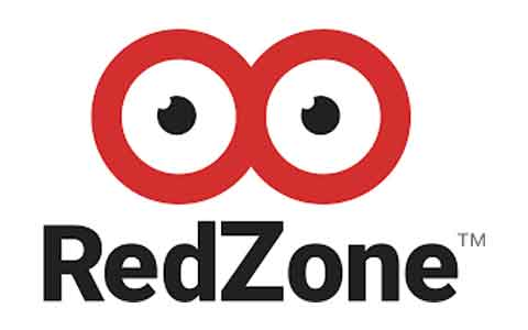 Buy Red Zone Gift Cards
