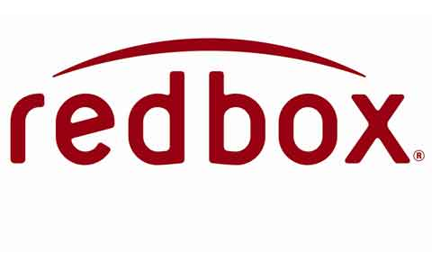 Buy Redbox Movies Gift Cards