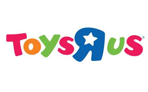 Toys  Gift Cards