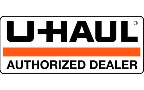 Buy U-Haul Gift Cards