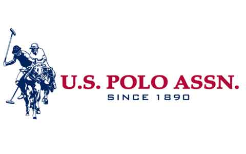 Buy U.S. Polo Assn. Gift Cards