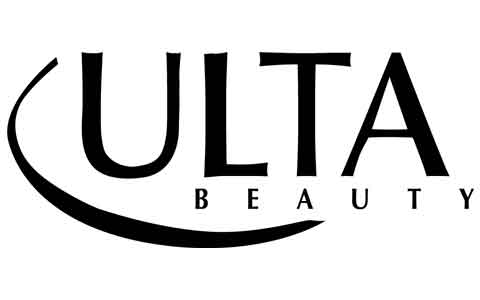 Buy ULTA Gift Cards