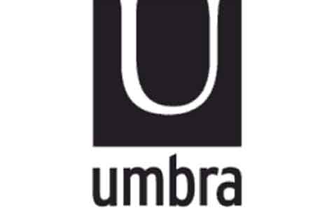 Buy Umbra Gift Cards