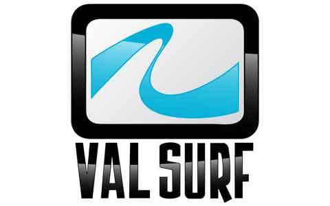 Buy Val Surf Gift Cards
