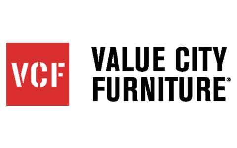 Buy Value City Furniture Gift Cards