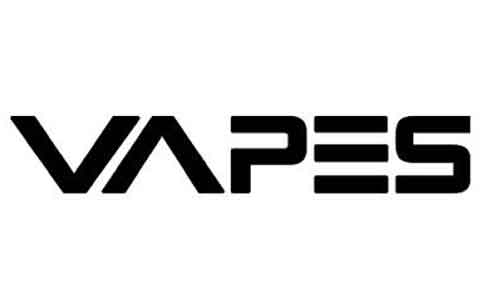 Buy VAPES Gift Cards