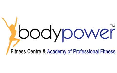 Buy VBody Power Fitness Gift Cards