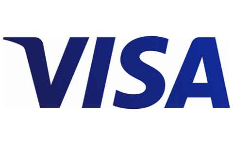 Buy Visa Gift Cards