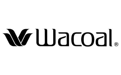 Buy Wacoal Gift Cards