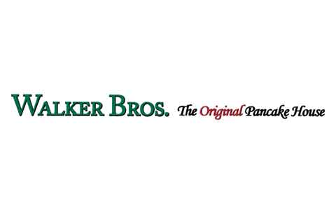 Buy Walker Bros. Gift Cards