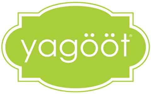 Buy Yagoot Gift Cards