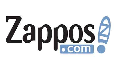 Buy Zappos Gift Cards