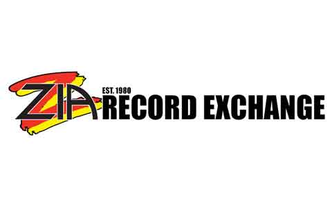 Buy Zia Records Gift Cards